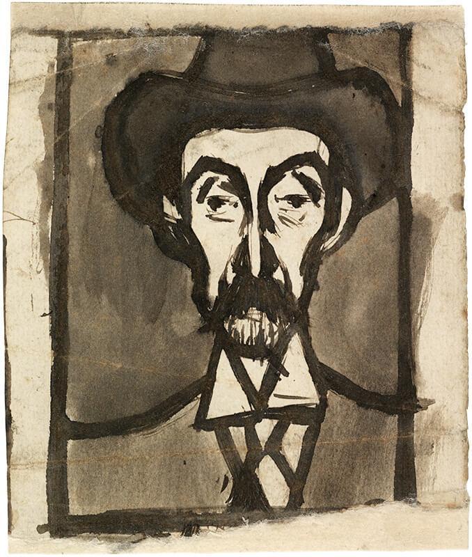 Picasso y Barcelona 39